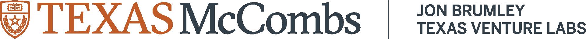 Texas Venture Labs logo