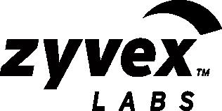 Zyvex Labs logo