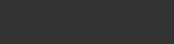 Applied Materials Logo