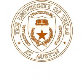 Seal for the University of Texas at Austin
