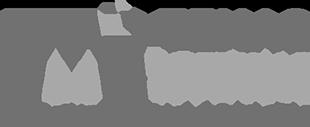 Texas Materials Institute logo